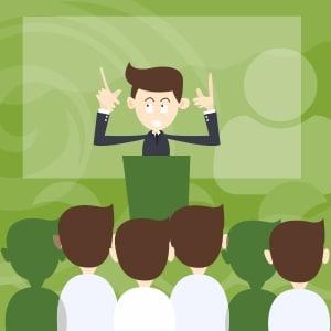 Sviluppo personale e professionale - Formazione alla Comunicazione e al coaching