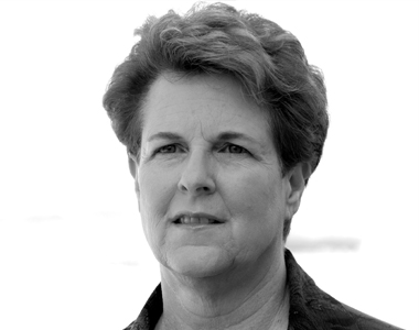 Margaret Krigbaum