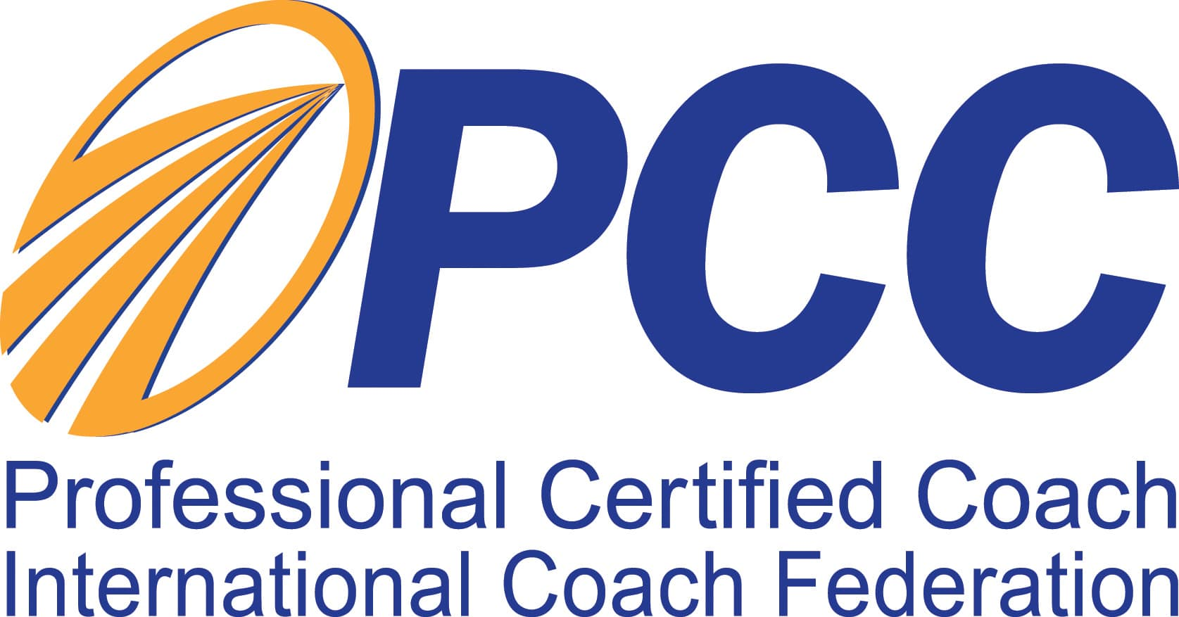 Professional Certified Coach ICF