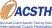 Acsth certificazioni menslab