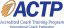 Actp certificazioni menslab
