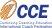Cce certificazioni menslab