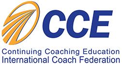 Formazione al team coaching