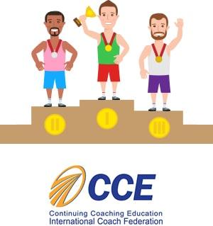 Formazione al coaching - Coaching mastery
