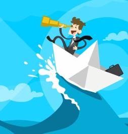 Formazione Manageriale - coaching per i leader
