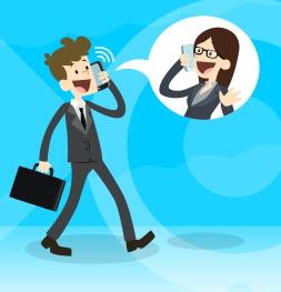 Formazione Manageriale - comunicazione aziendale