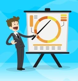 Formazione Manageriale - formazione personalizzata