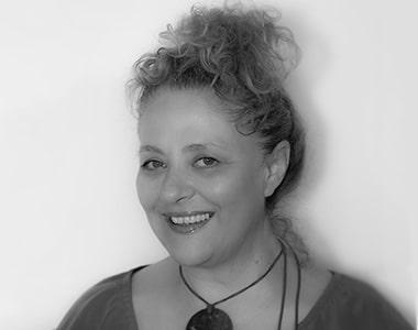 Marina Emiliozzi