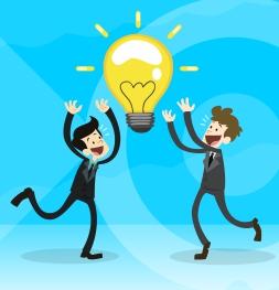 Formazione Manageriale - mentoring aziendale