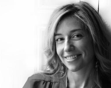 Monica Albuja