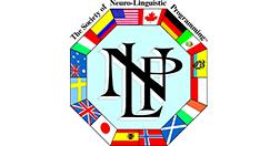 nlp certificazioni menslab