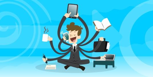 Formazione Manageriale - Percorsi per Aziende