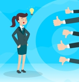 Formazione Manageriale - public speaking