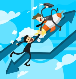 Coaching e mentoring - Team Coaching e Mentoring